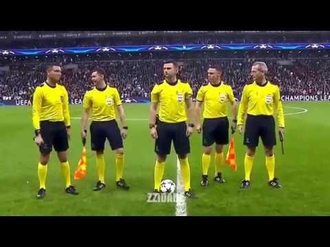Download Besiktas vs Bayern Munich 1 3 HIGHLIGHTS & GOAL RESUMEN & GOL 2018 HD