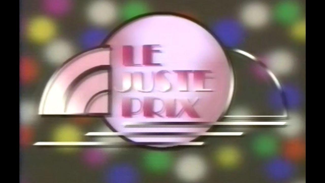 Le Lexapro Prix