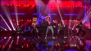 Party Rock Anthem/Sexy And I Know It (With Keenan Cahill, LMFAO, Justin Bieber & David Hasselhoff) YouTube Videos