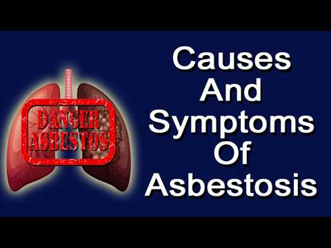what-are-the-causes-and-symptoms-of-asbestosis?