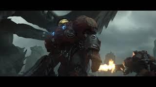 phim khoa học viễn tưởng