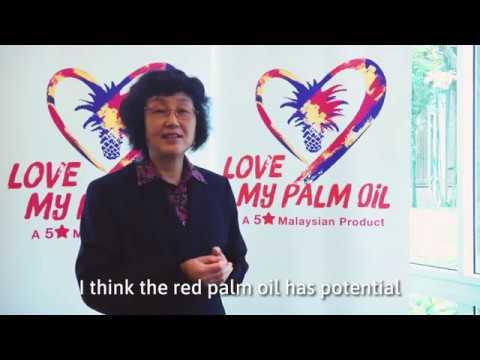 Interview Prof Sun Gui Ju