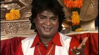 Shaan Se Sar Uthakar [Full Song] Bhimji Ki Senaa