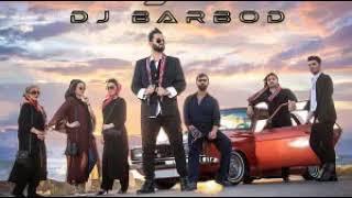 Download New Music By DJ Barbod – Epol 1
