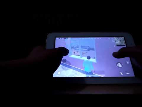 Samsung Galaxy Tab 3 Lite Video clips - PhoneArena