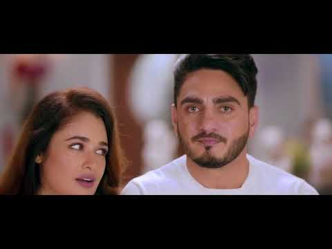 Mere Yaar Full Song Kulwinder Billa featYuvika ChoudharyWhite Hill MusicLatest Punjabi Song72