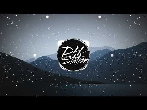 Marshmello, Anne-Marie - FRIENDS (Borgeous Remix)