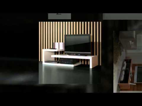 Cheap Tv Stands, Cheap Plasma Tv Stands - Furniture In Fashi