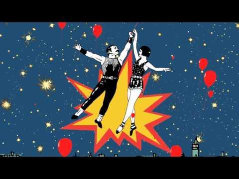 Nuovo libro di Gianfranco Manfredi _ MA CHI HA DETTO CHE NON C'È - 1977 L'ANNO DEL BIG BANG