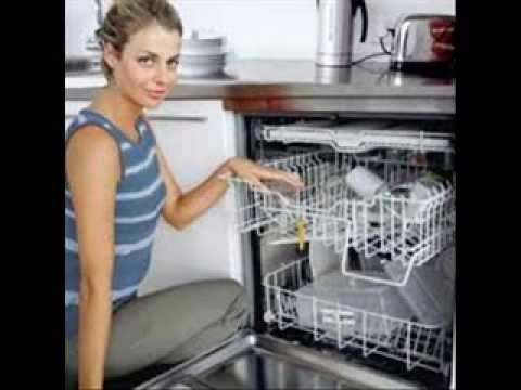 meilleur lave vaisselle aidez moi choisir un lave vaisselle youtube. Black Bedroom Furniture Sets. Home Design Ideas