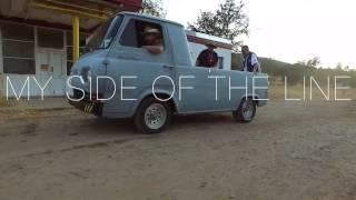 Good Ol' Boyz | 03 My Side of the Line