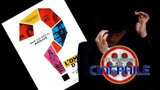 Les chroniques du cinéphile - L'ombre d'Emily