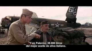 Catch 22  ( Subs.Español) Parte 2-12