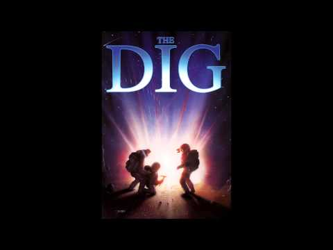 The Dig - Extended Soundtrack