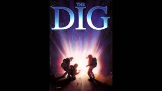 In memory of lucasartsthe dig by lucasarts.music michael z. land.tracklist:01. outside the asteroid — (00:00)02. descent down (04:34)03. in...