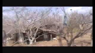 Repeat youtube video MAXELA GUERRERO Un día Normal