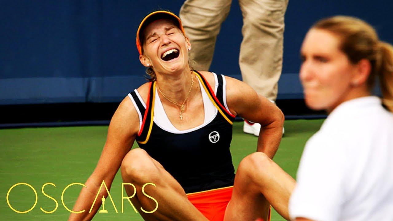Canadian teen Leylah Fernandez rolls into US Open final