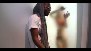 Rasco - Gnarly [Official Music Video] April 2012