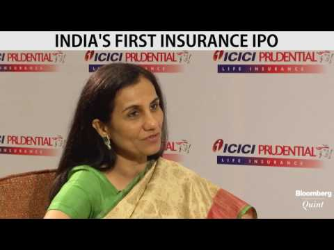 India's Largest IPO in 6 years