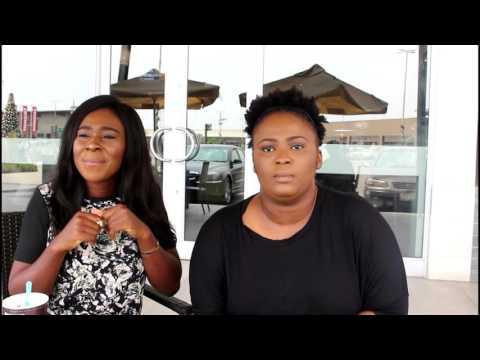 The Returnee's (IJGB) Guide To Lagos, Nigeria
