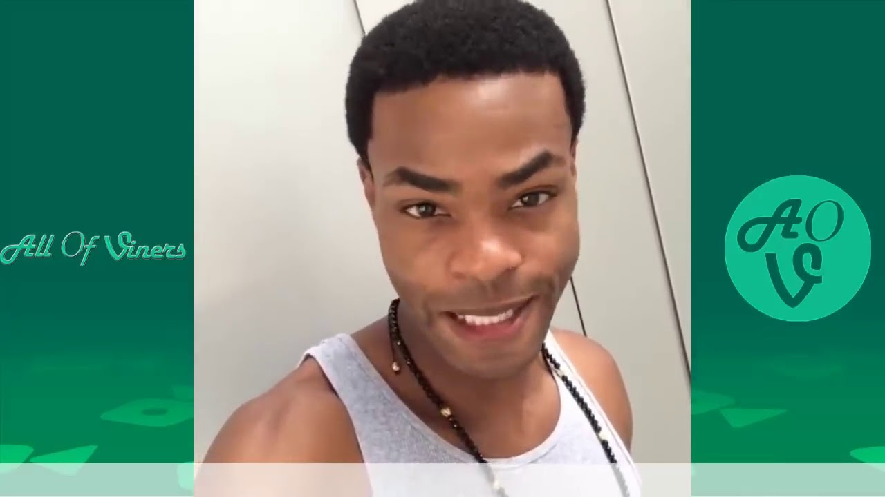 Download Try Not to Laugh or Grin Watching Ultimate King Bach Funny Sktis Compilation 2018  #Co Vines