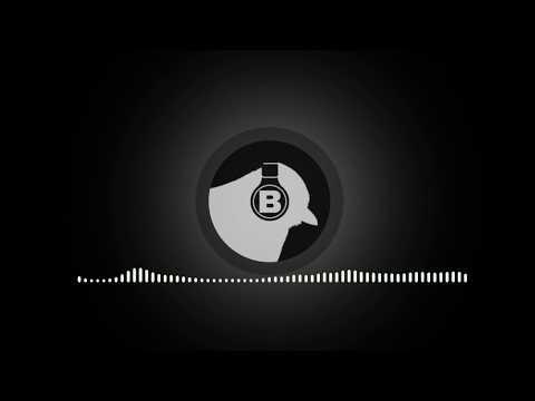 DJ Blue Jay - Our World (Original Mix)
