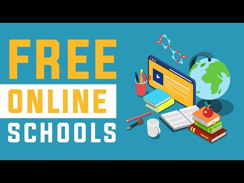 top 10 Free Online Courses Websites in 2018 - Free online courses with certificates thumbnail