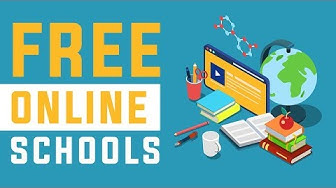 Top 10 Free Online Courses Websites in 2018 - 2019 & 2020 - Free online courses with certificates