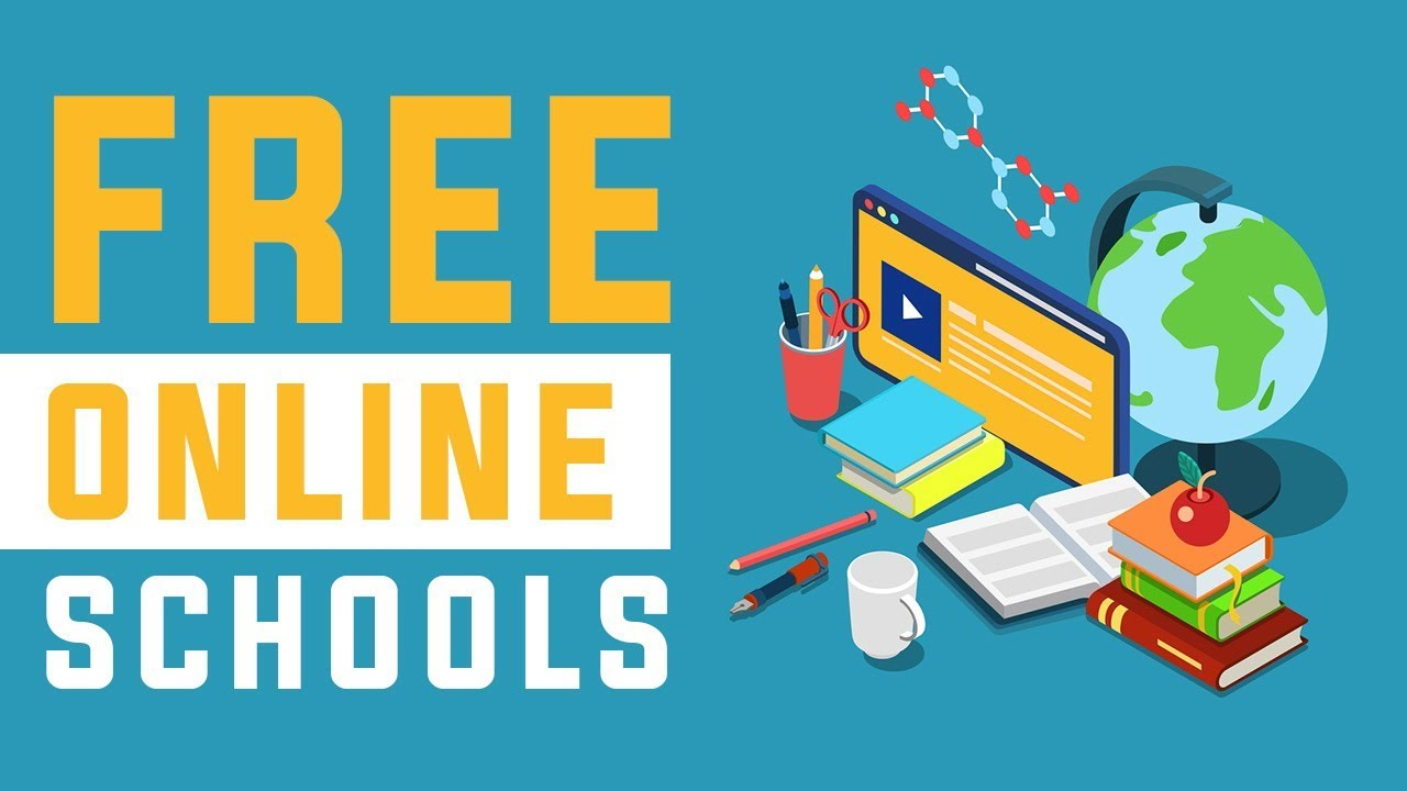 Top 10 Free Online Courses Websites In 2018 Free Online Courses