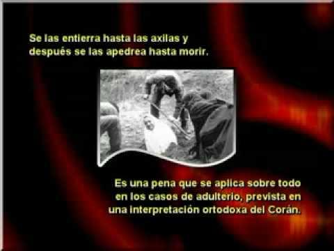 Video pornoxxx gratis fuente caldera ama travesti perder miedo hablar en publico espanoles videos porno