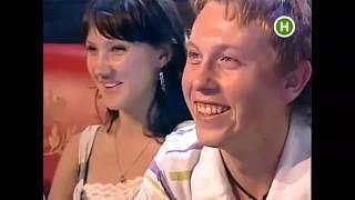 Comedy Club Лучшее Комеди Клаб BEST 9