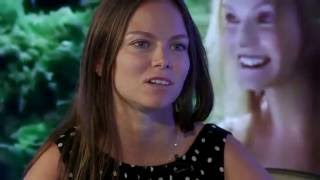 видео КостяНика. Время лета 2006 фильм