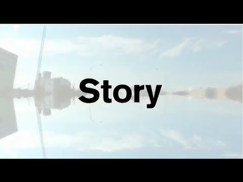 F.I.B - STORY (OFFICIAL VIDEO)