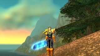 Vanilla Arms Warrior 2v2 Arena PvP Live Commentary!!! Classic WoW 2v2 Arena Gameplay