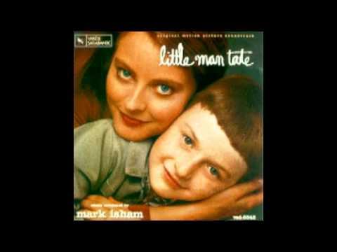 Little Man Tate - Soundtrack