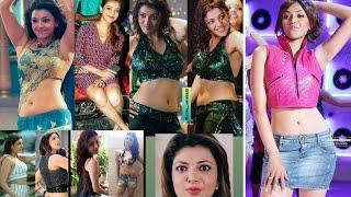 Kajal Agrawal photos telugu heroines hot editz actress zone