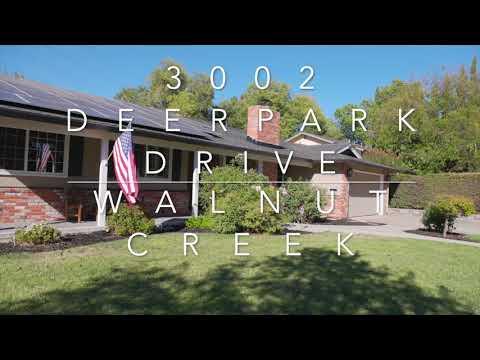 3002 Deerpark Drive