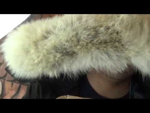 Canada Goose jackets sale store - The Best Replica Canada Goose Jackets Review Must Look! - YouTube