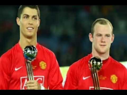 3 Club Yang Siap Tampung Cristiano Ronaldo