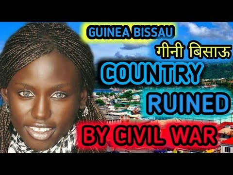 🇬🇼Top 10 Facts About Guinea Bissau/Amazing Facts Abt Guinea-Bissau/Interesting Facts Guinea-Bissau