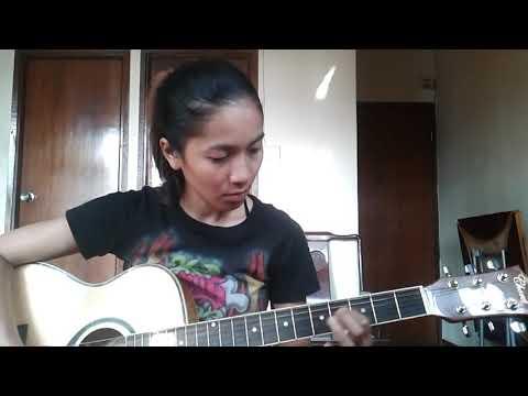 ^Cover Cewek^ Lagu Bondan Expresikan