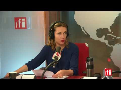 """RDC : Moïse Katumbi Lance Le Mouvement """"Ensemble Pour Le Changement"""""""