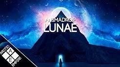 Animadrop - Lunae | Melodic Dubstep