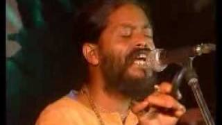 jaley na jaiyo - Kartick Das Baul & Just Us..wmv