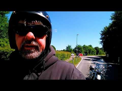 RCF Tour zum Kanal33