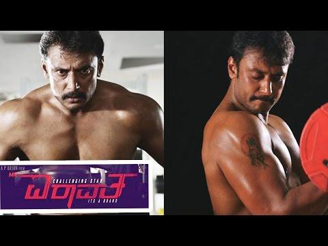 fulldownload tv9 news ap arjun to direct his next movie