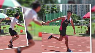 Publication Date: 2017-10-24 | Video Title: sports day 2017