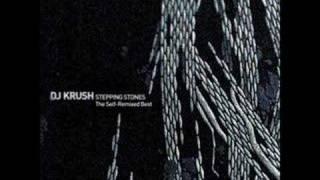 Dj krush feat.mos def-shinjiro(harsh remix)