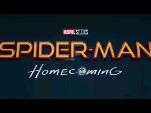 Time to Pretend - MGMT - Spider-Man: Homecoming Official Trailer Song