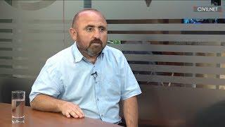 Ժամանակավրեպ փշալարեր՝ Հայաստանի սահմաններին